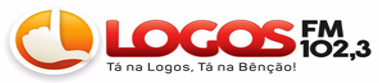 Rádio Logos FM 102,3 de Fortaleza CE
