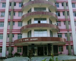 rotery-patna-health-camp