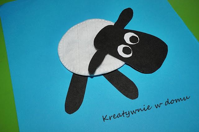 http://www.kreatywniewdomu.pl/2016/03/wielkanocne-baranki.html