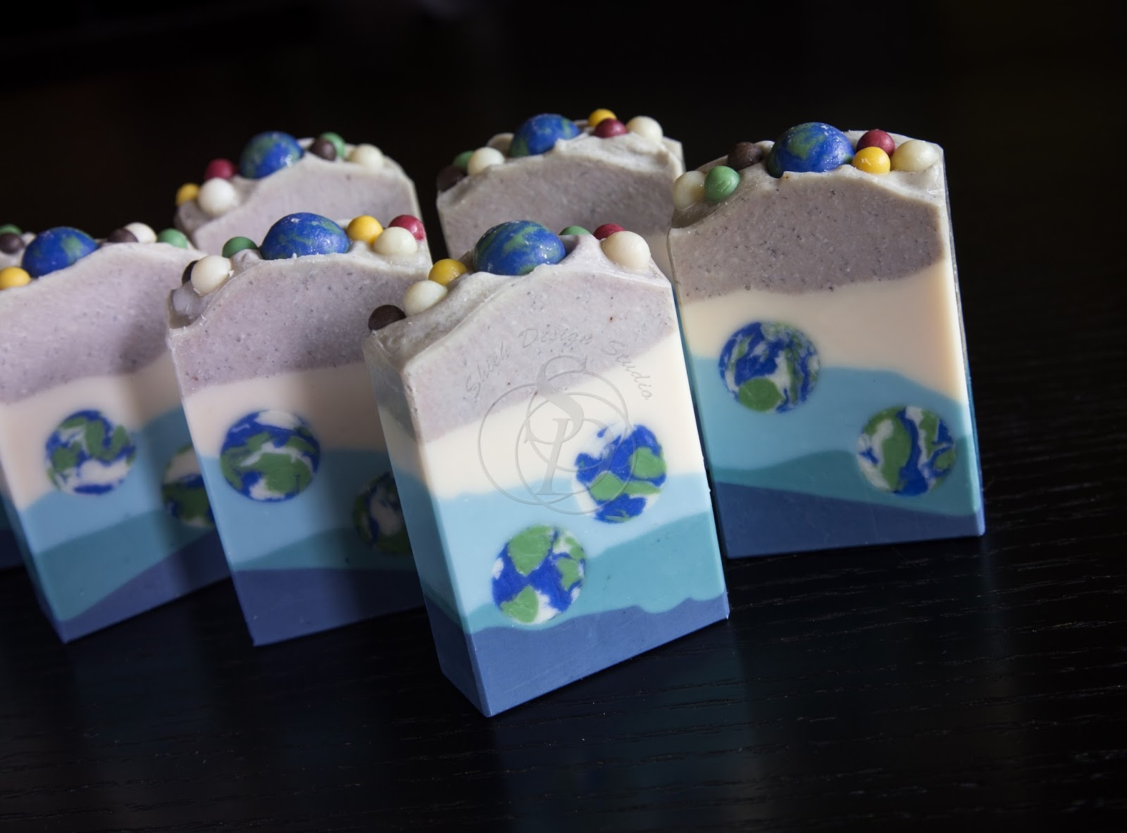 My media studies project - a name for a new soap?