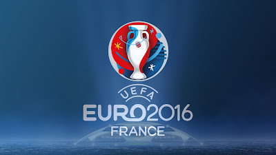 bandar bola euro 2016