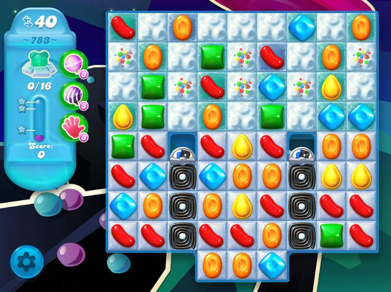 Candy Crush Soda 783