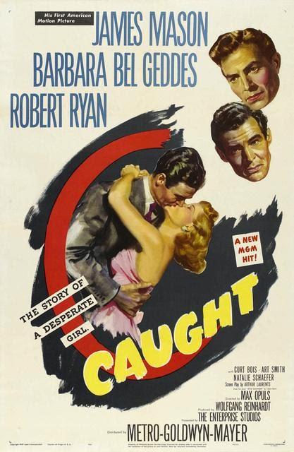 Votre dernier film visionné Pris-piege-caught-max-ophuls-1949-L-NLN3di