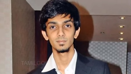 Anirudh's July to release on Feb 14