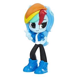 My Little Pony Equestria Girls Minis 3-Inch Figures Singles Rainbow Dash Figure