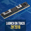 Optane DIMMs: What is it, how fast, how much?