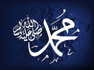 kebenaran Muhammad saw