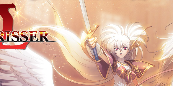 Langrisser Mobile - Guide List