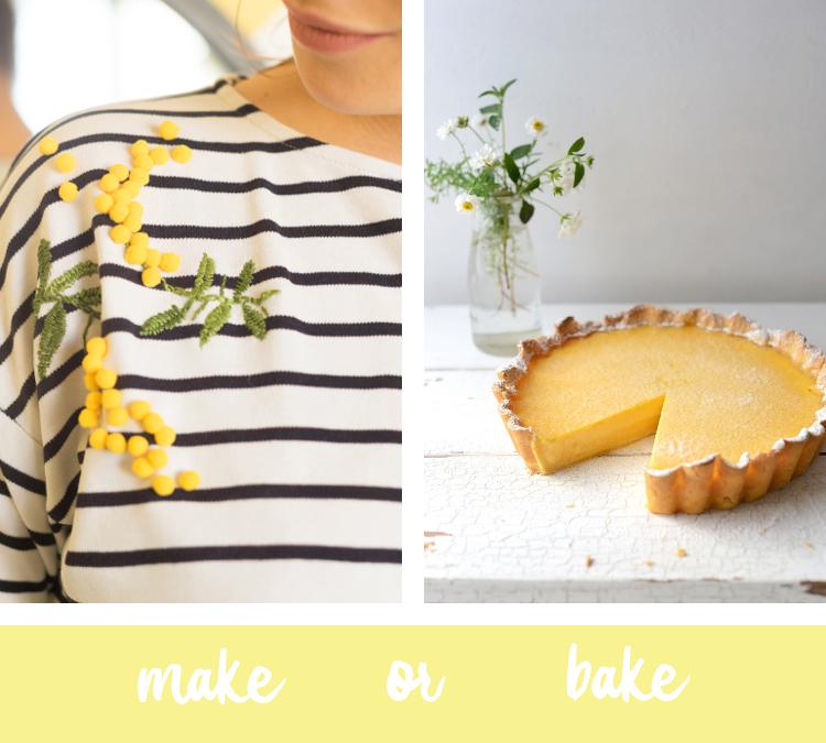 MAKE OR BAKE 02.