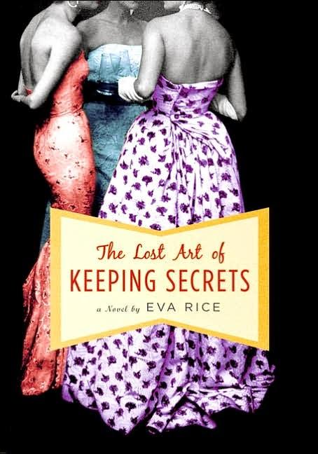 https://tcl-bookreviews.com/2015/01/31/an-artistic-novel-and-thats-no-secret/