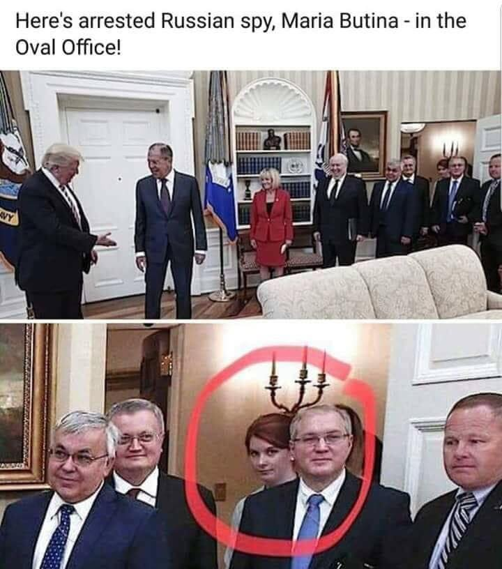 oval office july 2015. And The Official Believed To Be Torshin Had Plans \u201cmeet With A U.S.  Congressman During Congressional Delegation Trip Moscow In August 2015. Oval Office July 2015 T