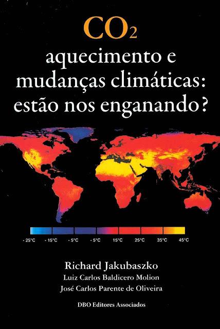O substancioso livro do jornalista Richard Jakubaszko