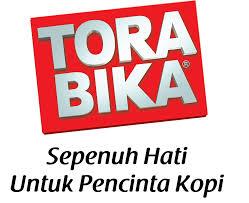 Kawasan Cikupa Tangerang PT.Torabika Ekasemesta Baru Membuka Lowongan Kerja