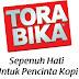 Kawasan Cikupa Tangerang PT.Torabika Ekasemesta Baru Membuka Lowongan Kerja 2017