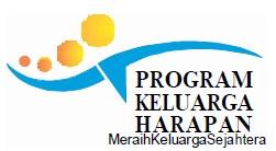 Anak Anggota PKH Raih Beasiswa Bidikmisi dan Prestasi Olimpiade