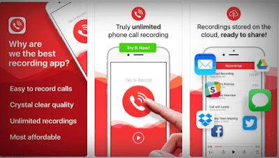 تطبيق-Call-Recorder-Unlimited-لتسجيل-المكالمات-على-الآيفون