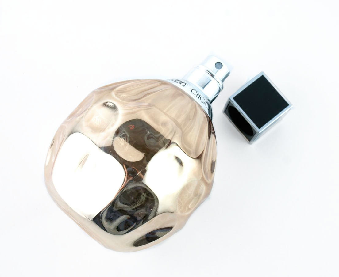 Jimmy Choo Stars Eau de Parfum: Review