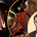 Darkwood gratuito, Misty Knight com braço biônico e Ed Skrein fora do elenco de Hellboy