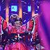 ESC2019: KAN e Governo chegam a acordo sobre o Festival Eurovisão 2019?