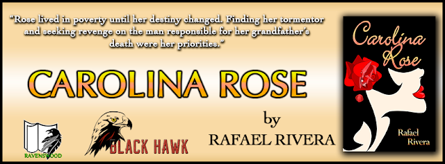 http://ravenswoodpublishing.blogspot.com/p/carolina-rose-by-rafael-rivera-virtual.html