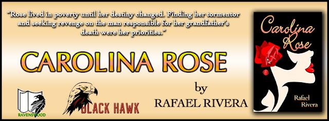 http://ravenswoodpublishing.blogspot.com/p/carolina-rose-by-rafael-rivera-virtual.html