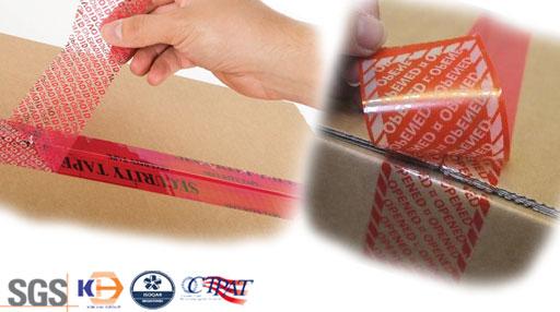 băng keo niêm phong thùng carton tphcm