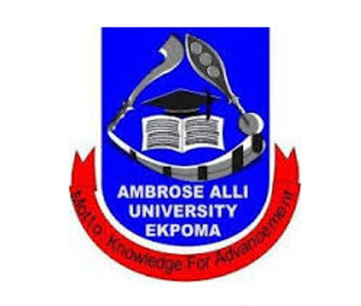 AAU Certificate Collection On Its 21st Convocation Ceremony