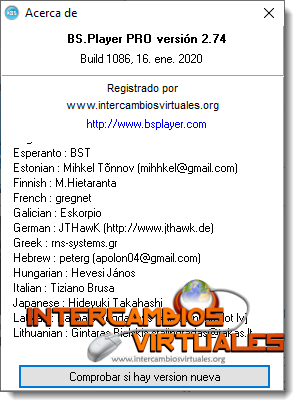 BS.Player.PRO.v.2.74.1086.Retail.Multilingual.Incl.Keymaker-CORE-www.intercambiosvirtuales.org-1.png