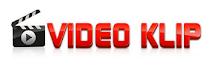 https://www.youtube.com/watch?v=kxloC1MKTpg
