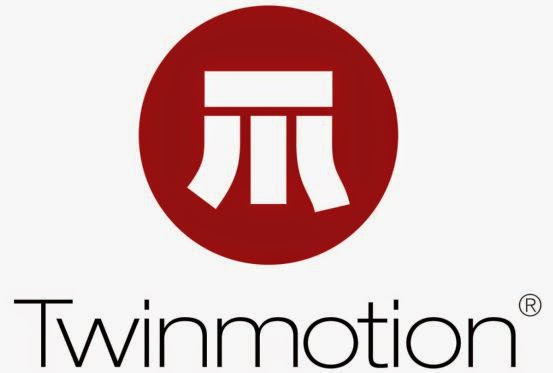 Twinmotion 3 Pro | 4render the best source of free render softwares