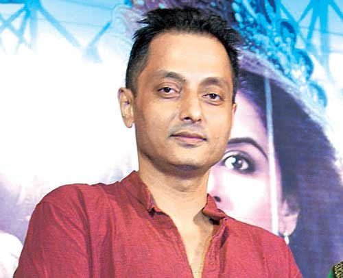 Sujoy Gosh Resigns from iffi After Nude and Sexy Durga removed from screening