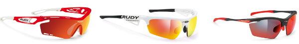 Rudy 太陽眼鏡