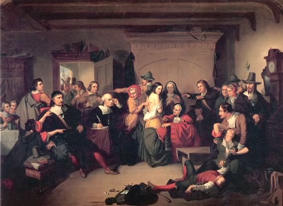 http://historian-hut-articles.blogspot.com/2016/12/the-last-witch-trial-of-nordlingen.html