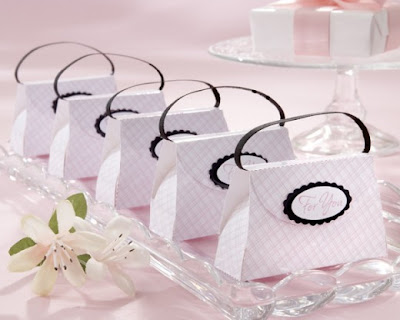 Cool-Bridal-Handbag