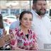 A DIFÍCIL VIDA DOS TRAIDORES DO POVO - MARINHA RAUPP POSTA VÍDEO NO FACEBOOK E É XINGADA POR EX ELEITORES