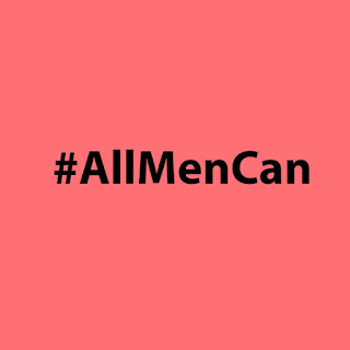 All Men Can Podcast