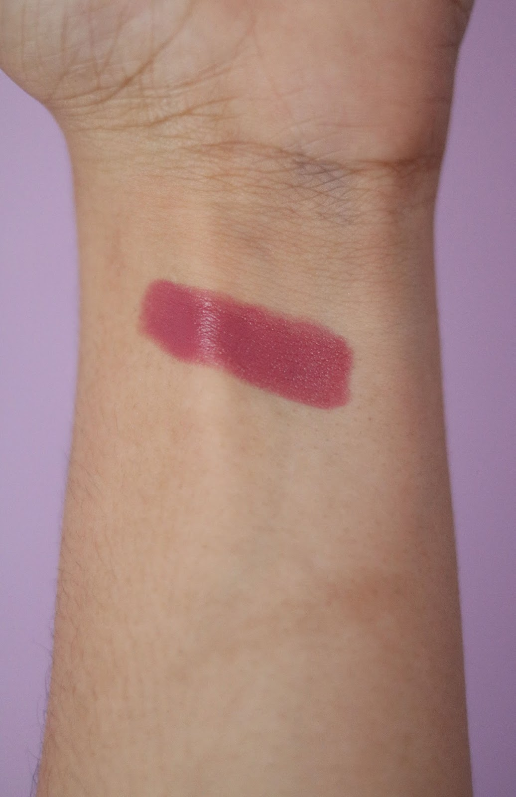 PLUM POP , Clinique POP rouge intense ,rosemademoiselle , Rose Mademoiselle , CLINIQUE  , octoly , avis , swatch , blog beauté , Paris , test