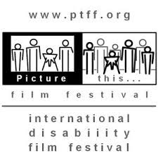 Picture this--- film festival. Life Outside the Box