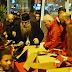 ΚΑΤΑΓΓΕΛΙΑ – ΣΟΚ: Πράκτορες της Σ. Αραβίας ανάμεσα στους πρόσφυγες απαίτησαν από Μητροπολίτη να βγάλει τον Σταυρό που φορούσε ! (ΒΙΝΤΕΟ)