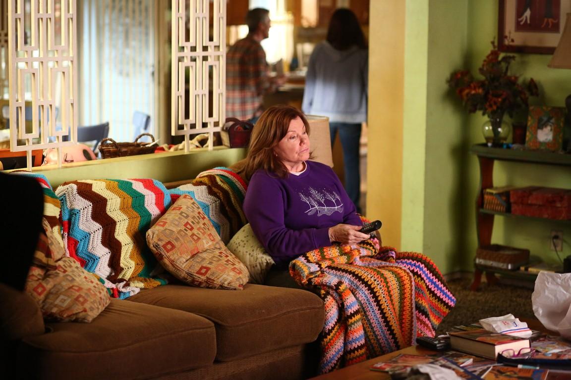 The Middle - Season 9 Episode 06: The Setup