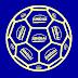 Handebol masculino sub-21 do Time Jundiaí empata pela Liga