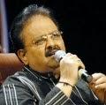 SP Balasubramaniam,SP Balasubramaniam Hanuman chalisa , hanuman chalisa by SP Balasubramaniam , SP Balasubramaniam singer, SPB Singer , SPB Hanuman Chalisa