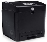 DELL 3130CN Driver Download