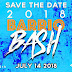 Community comes together for Barrio Bash 2018