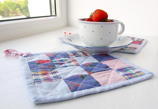 лоскутное шитье, patchwork