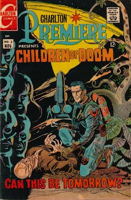 Image result for children of doom boyette