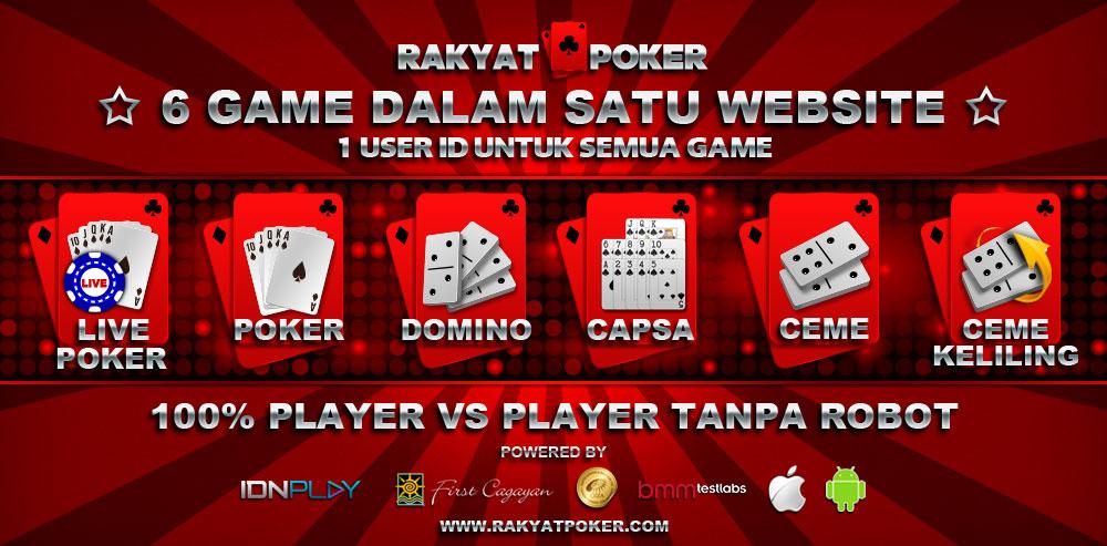 Rakyat-Poker