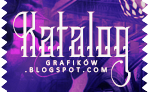 katalog-grafikow.blogspot.com