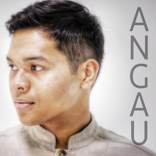 Aizat Amdan - Angau MP3