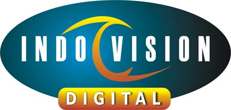 Nomor Call Center Customer Service Indovision TV